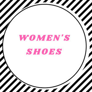 Other - Diana's Outlet Women's Shoes Section